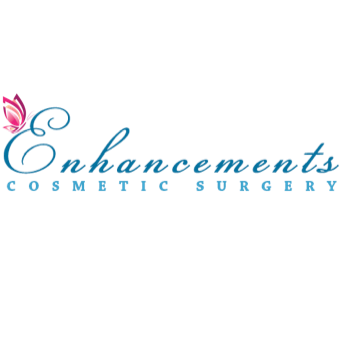 Enhancements Skin and Cosmetic Surgery
