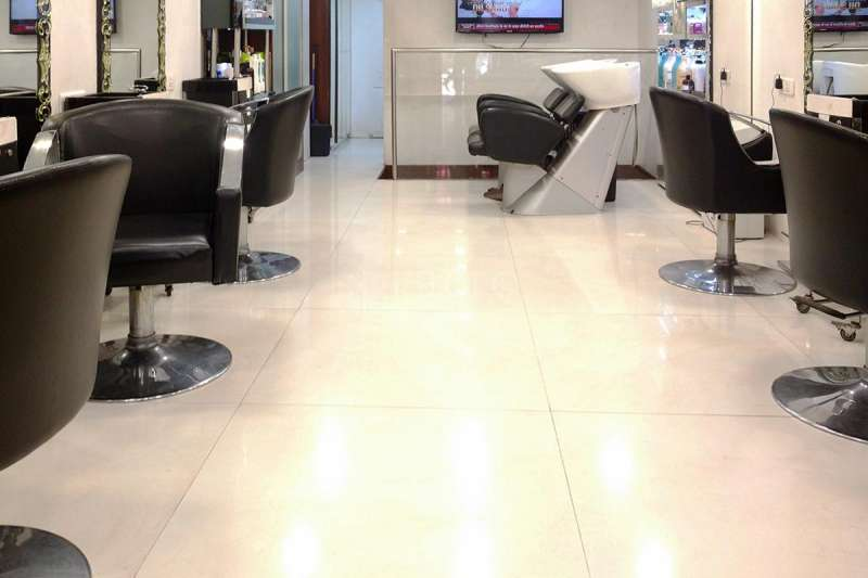 Enrich salons in borivali west mumbai practo for Salons in mumbai