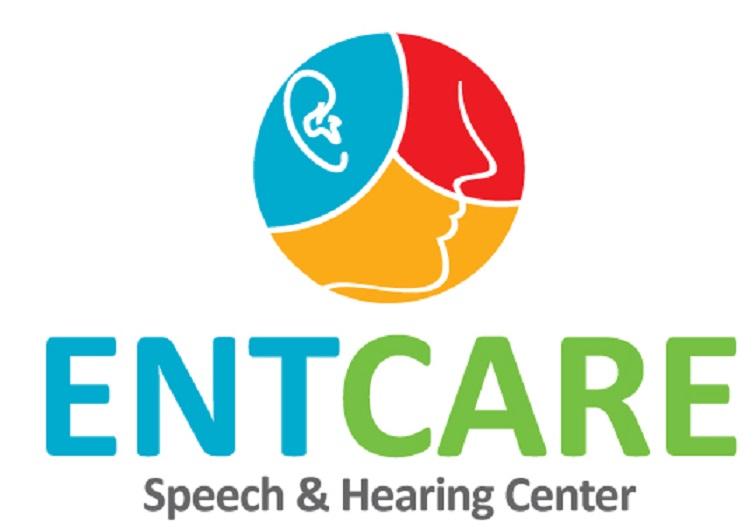 ENT Care Speech & Hearing Centre