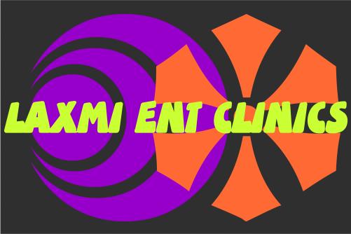 ENT Clinic @ Laxmi Clinic