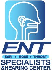 ENT Specialists and Hearing Center