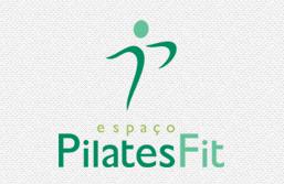 Espaço Pilates Fit