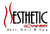 Esthetic Company