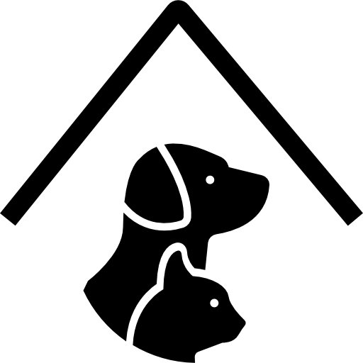 EV Dog and Cat Clinic