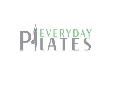 Everyday Pilates
