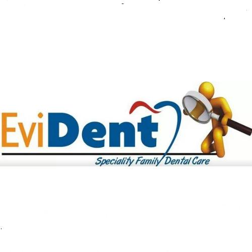 EviDent Dental Care