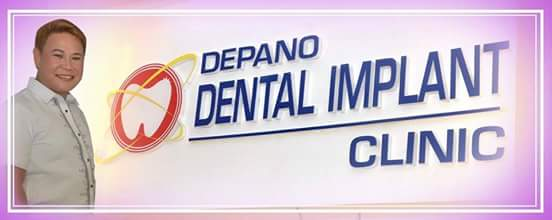 Excellent Depano Dental Implant Clinic