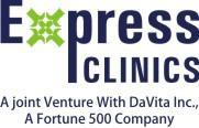 Express Clinics