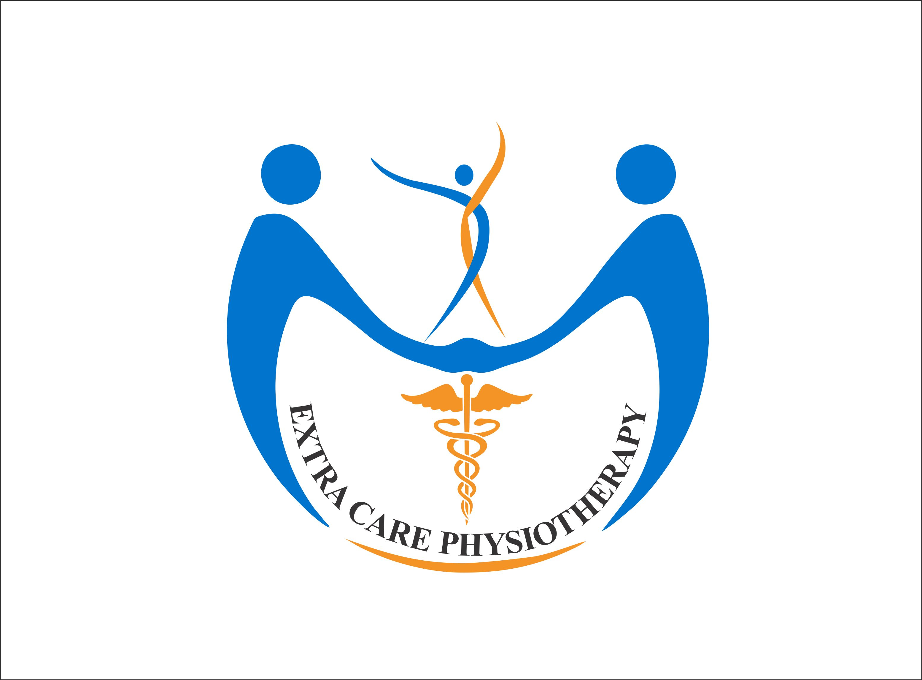 Image result for extra care physiotherapy