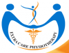 Extra Care Physiotherapy Center