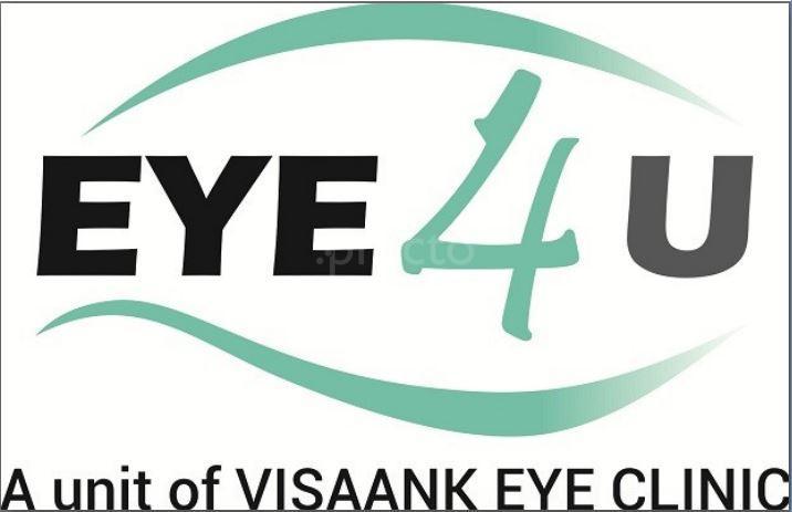 Eye 4 U