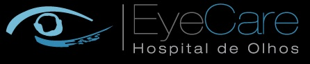 Eye Care Hospital dos Olhos