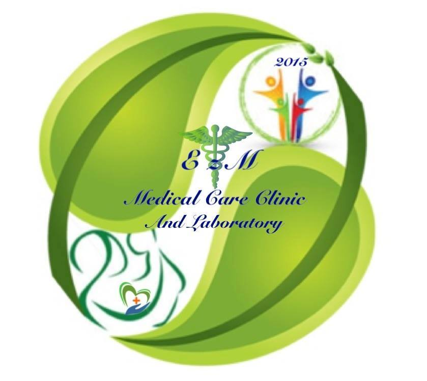 EZM Medical Care Clinic And Laboratory