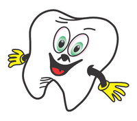 Smile With Us Dental Clinic
