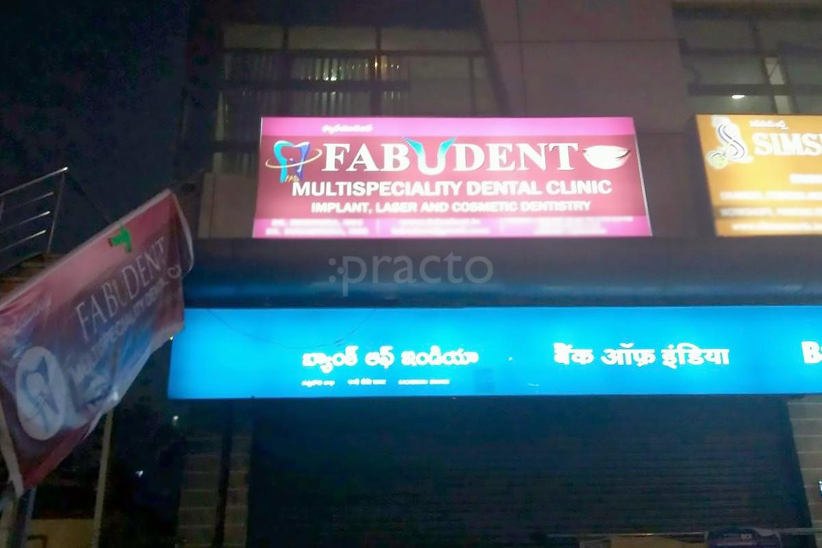 Dentists in Gachibowli  Hyderabad   Instant Appointment Booking     Dentists in Gachibowli  Hyderabad   Instant Appointment Booking  View Fees  Feedbacks   Practo