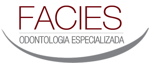 Facies Odontologia Especializada