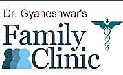 Dr. Gyaneshwar's Family Clinic