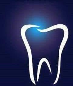Family Dental Care Centre