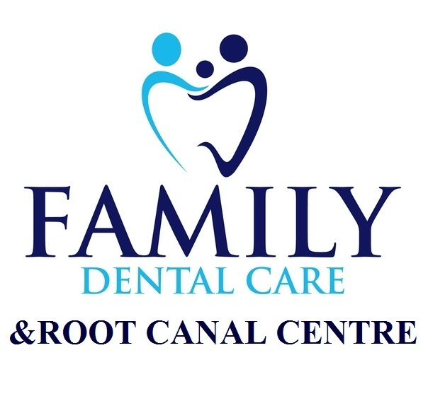 Family Dental Clinic & Root Canal Centre