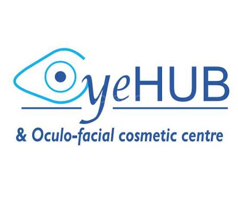 Eye HUB Vision Care