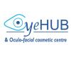 Eye Hub Hospital