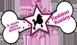 Fashion Kaniny