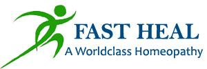 Fast Heal Homeopathy Clinic
