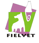 Fiel Vet Pet Shop