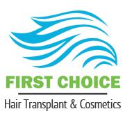 First Choice Hair Transplant & Cosmetics, Skin Clinic in Duggri