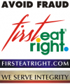 First Eat Right Clinic- Leela Palace