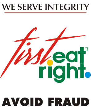 First Eat Right Clinic, Dietitian/Nutritionist Clinic in Whitefield