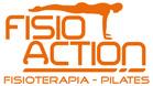 Fisio Action