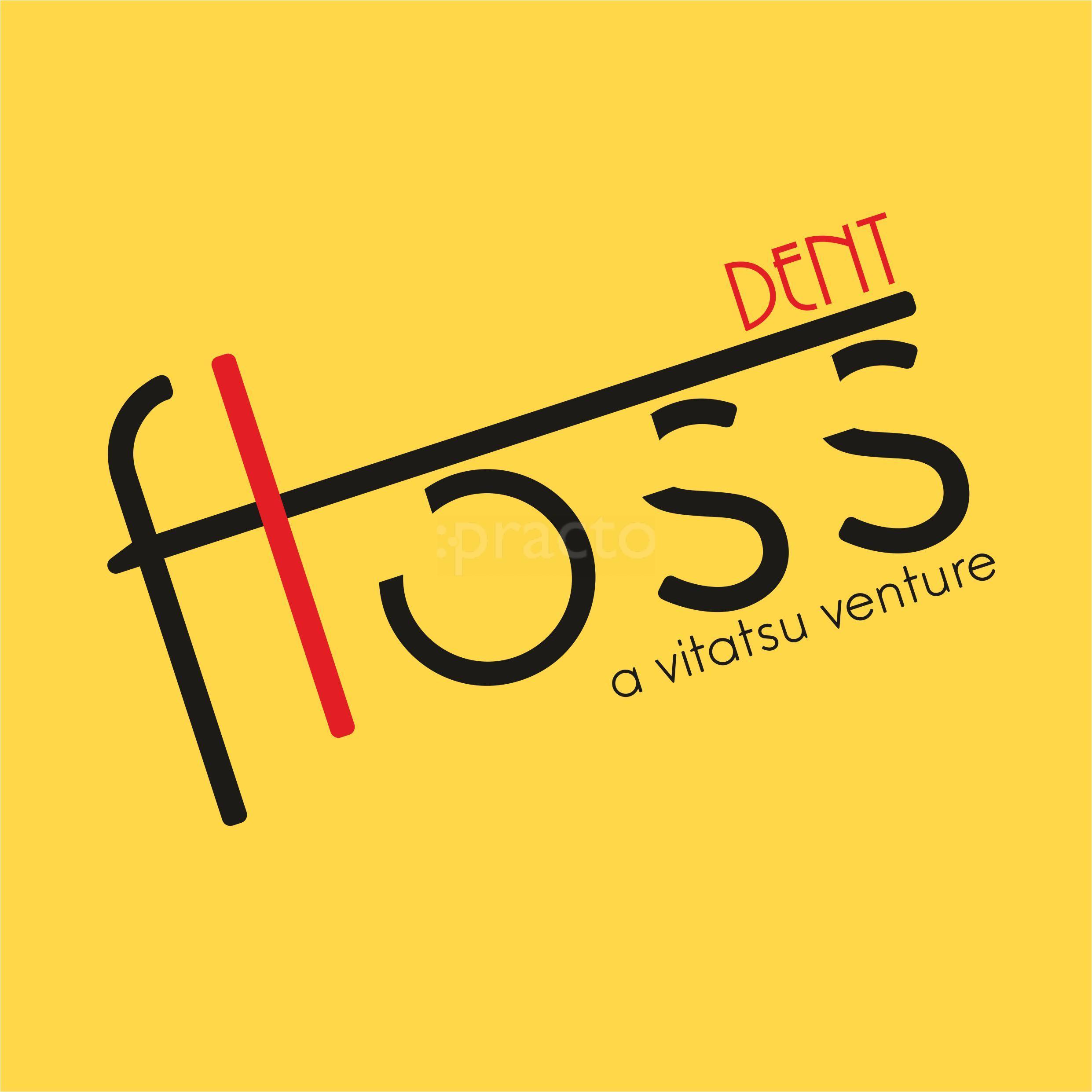Floss Dent Clinik