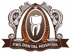 FMS DENTAL HOSPITAL - A S Rao Nagar Branch