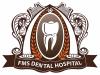 FMS Dental Hospitals- Panjagutta