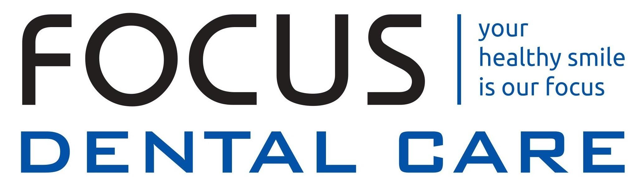 Focus Dental Care