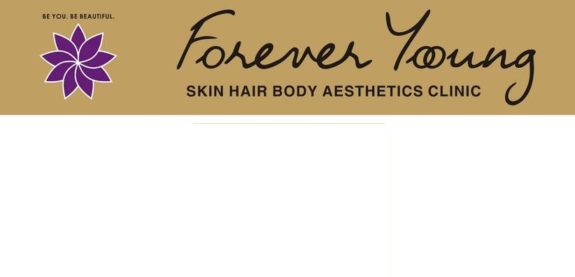 Forever Yooung Skin Hair Body Aesthetics Clinic