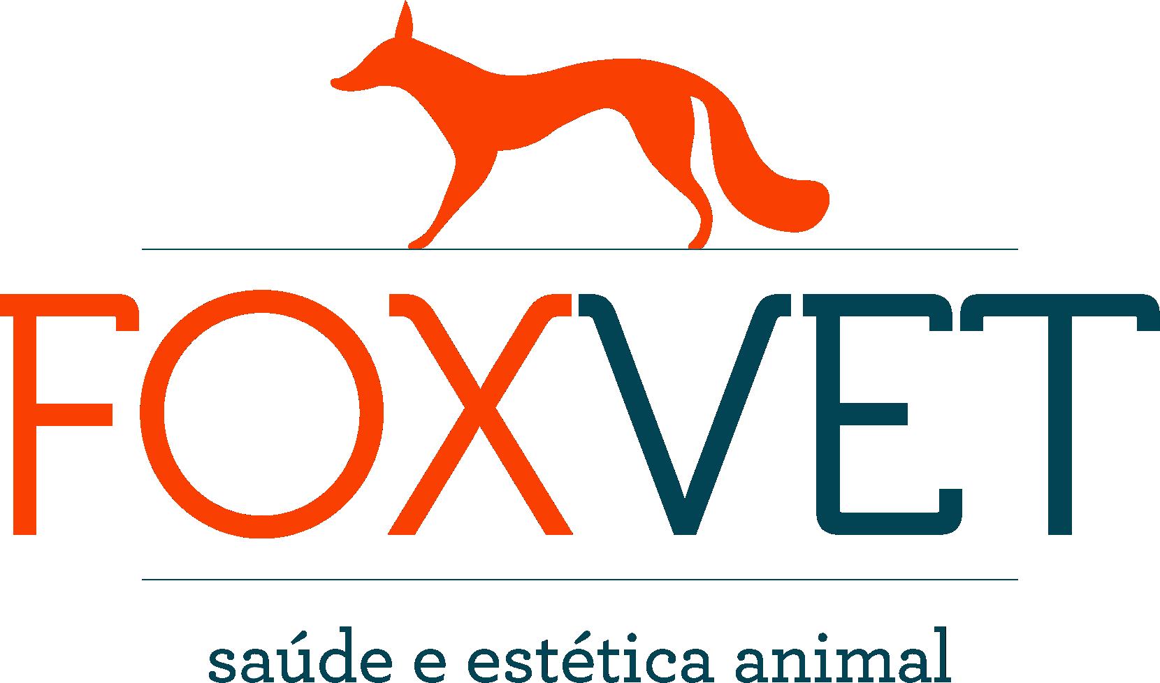 Fox Vet