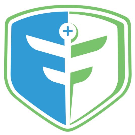 Friska Home Health Care Services