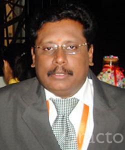 G.Thiruppathy - Dentist