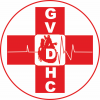 G V Diabetes and Heart Centre