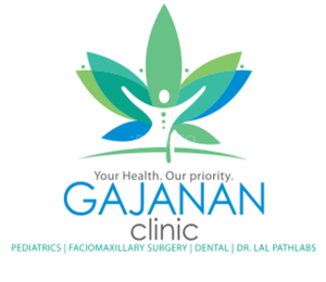 Gajanan Clinic