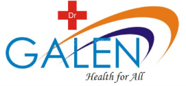Galen Clinics