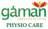 Gaman Physio Care