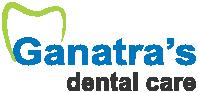 Ganatra's Dental Care