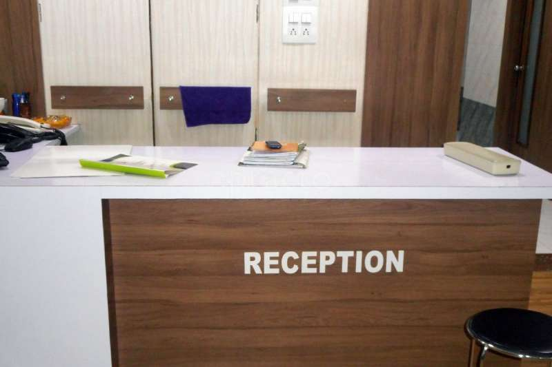 Ganesh Memorial Hospital & Endoscopy Centre - Image 2