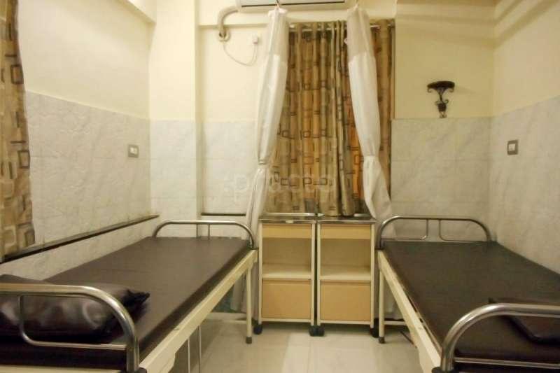 Ganesh Memorial Hospital & Endoscopy Centre - Image 3