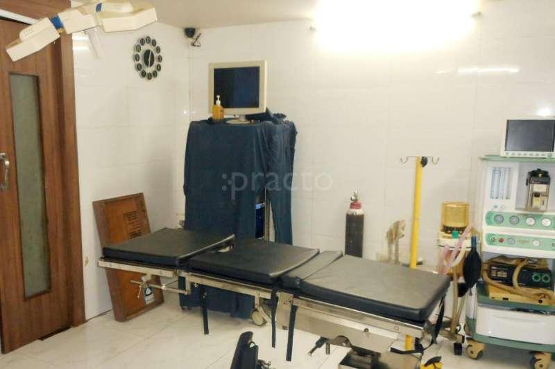 Ganesh Memorial Hospital & Endoscopy Centre - Image 4