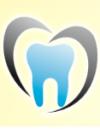 Ganga Dental Hospital & Research Centre