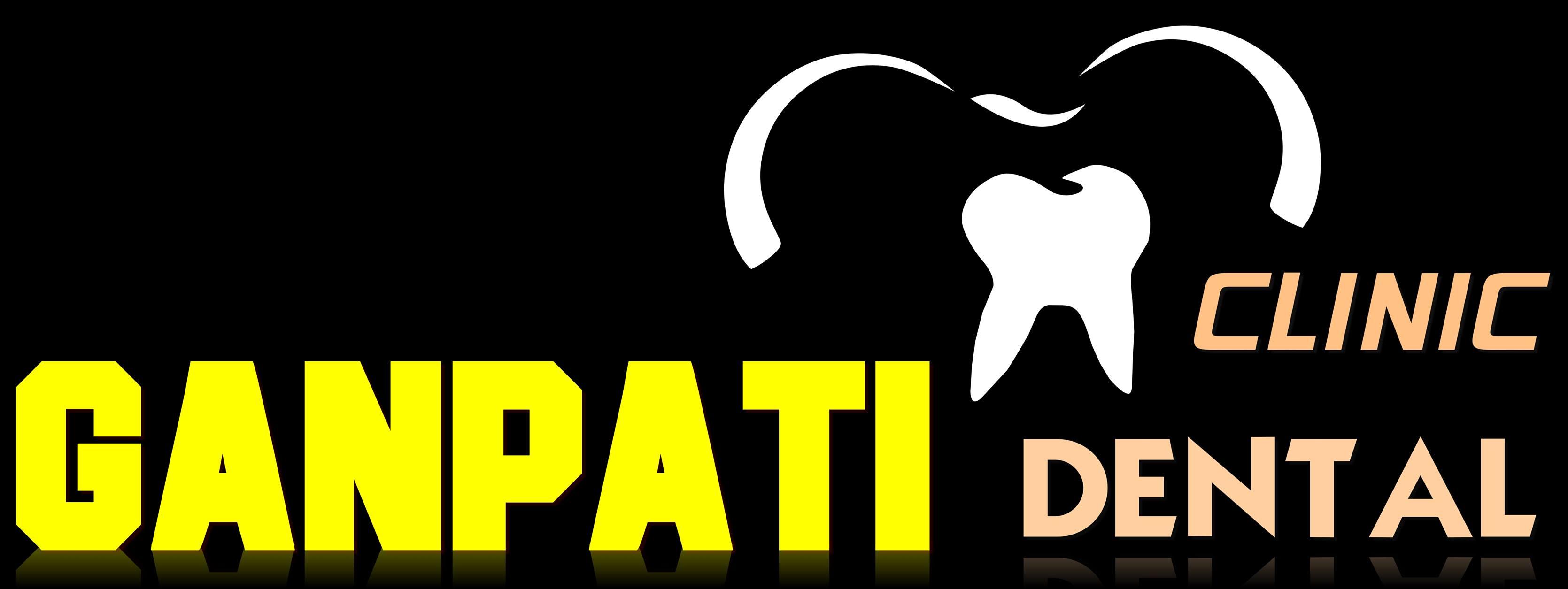 Ganpati Dental Clinic & Implant Center